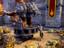 Orcs Must Die! 3 - Состоялся официальный релиз