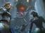 Новости MMORPG: ремастер Lineage 2, открытая бета A:IR, турнир по Lost Ark от GoHa.Ru