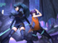 ANNO: Mutationem - 3 минуты геймплея киберпанкового полутрехмерного экшена