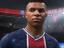 FIFA 21 - Вышел официальный трейлер игры