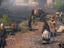 Mount & Blade II: Bannerlord - Подробности о торговле и экономике