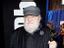 Джордж Мартин опроверг сделку с HBO, препятствующую выходу последних книг