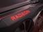 [Утечка] AMD Radeon RX 6800 XT быстрее NVIDIA RTX 3080 в 4K, но медленнее в трассировке лучей