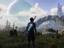 """Edge of Eternity - RPG получает обновление """"Глава 3"""" и новый трейлер"""