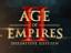 [Е3 2019] Представлен игровой процесс Age of Empires II: Definitive Edition