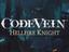 Code Vein - Первое DLC выходит уже сегодня (дополнено)
