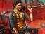Far Cry 6 - Открытый мир не будет вращаться вокруг главного героя