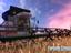 Pure Farming 17: The Simulator