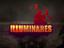 Allure: Illuminares