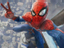 [E3-2018] Spider-Man - Новая порция геймплея