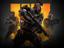 Black Ops 4: Blackout не украла онлайн PUBG