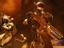 Destiny 2 - Знакомимся с эксклюзивным контентом для PlayStation 4