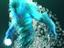 DOTA 2 – Исправлен баг с ультой героя Morphling