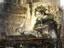 [Стрим] Octopath Traveler - Воскресное приключение