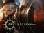 Раздаём 10 кодов на плюшки в игре Revelation