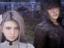 Final Fantasy XV - Новые приключения уже ждут