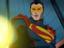 Warner Bros и DC приглашают зрителей на премьеру анимационного фильма  «Господство Суперменов»