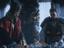 Total War: Three Kingdoms - Дата релиза и начало предзаказа