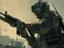 [Слухи] Следующим Call of Duty станет Modern Warfare 4