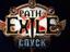 Path of Exile - Переработка шахты и ребаланс сульфита