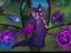 """""""Праведница и Падшая"""" - Интервью со старшим геймдизайнером League of Legends"""