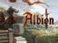 Albion Online появится в Steam уже в ближайшие дни