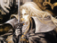 Castlevania Symphony of the Night и Rondo of Blood получат переиздания