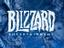 Новое руководство Blizzard