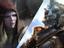 World of Warcraft - Обновление перед Battle for Azeroth