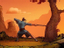 """Koch Media займется изданием игр от """"Бука"""" в Европе и США"""