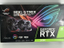 [Обзор] ASUS ROG STRIX GeForce RTX 2080 8Gb OC