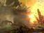 Black Mesa - Разработчики напомнили о себе