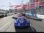Похоже, Turn 10 работает над мобильной Forza Street