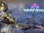 Warframe - Релиз дополнения «Fortuna» состоится в следующем месяце