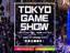 Bandai Namco на TGS 2018