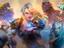 Компания Blizzard ищет сотрудника для работы над новым проектом