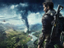 Square Enix показала DLC для Just Cause 4