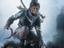 Shadow of the Tomb Raider - Новый ролик о свободе передвижения