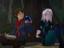 Трейлер второго сезона мультсериала «Принц-дракон»