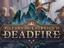 [Стрим] Pillars of Eternity 2: Deadfire - Ещё одна попытка