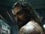 [SDCC-2018] Аквамен и его первый трейлер