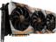 ASUS представляет лимитированную версию ROG Strix GeForce RTX 2080 Ti