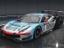 Большой уик-энд на Всероссийском чемпионате по виртуальному автоспорту
