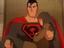 Канал «Россия» рассказал о клюкве и пропаганде в «Супермене: Красный сын»