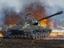 World of Tanks - Объект 274а в обзорном видео от разработчиков