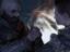 God of War — Трейлер документалки «Кратос: Перерождение»