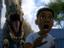Сбежавший хищник в тизер-трейлере третьего сезона «Мира юрского периода: Лагерь мелового периода»