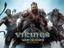 Стрим: Vikings: War of Clans - Изучаем нашумевшую стратегию