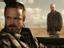 На Netflix появилась страница El Camino: A Breaking Bad Movie