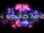 [SGF] In Sound Mind - Хоррор с возможностью гладить киску